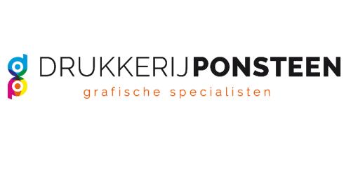 Sponsor Sinterklaas Nijverdal